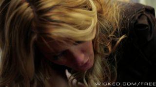 Wicked - Hot Milf Jessica Drake Liebt Hahn