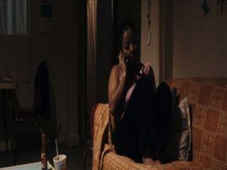 Ano Bisiesto - Film (2010)
