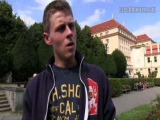 Tschechisch Jäger 150
