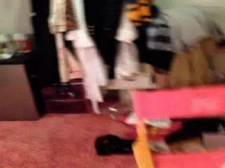 Sex Muschi Mädchen Berühmtheit Nackt Sextape Blond Toilette Kaley Cuoco