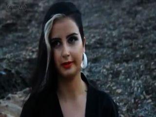 Lola Benvenutti Paparazzo