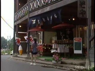 Japanisch Hd Asiatischen Blowjob Im Wald Junge Teenager-mädchen Sex Tube Kitty Sex Videos Kitty Tube Sex-film