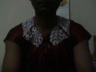 Desi Mein Selbst Indische