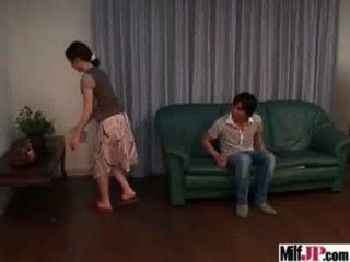 Japanische Sexy Hot Milf Hart Vid Get Fucked Http://japan-adult.com/xvid