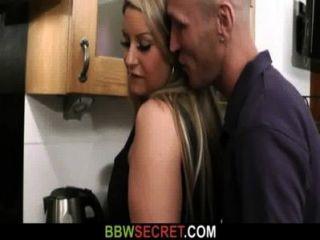 Verheirateter Mann Leckt Und Fickt Ihr Fett Muschi