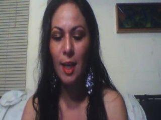 Tranmision En Vivo Alondra Foxxx 3-oct-2014