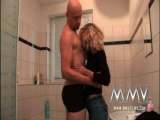 Mmv Filme Deutsch Amateur Paar Sex Im Bad