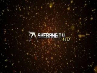 Shebang.tv - Süßigkeiten Küster & Amanda Rendall