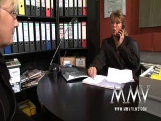 Mmv Filme Deutsch Reifen Hausfrau Gefickt