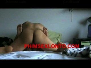 Dit Kann Bay Ba Gia Nam - Www.phimsexlonto.com