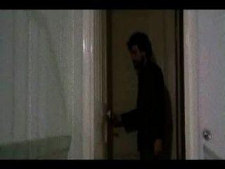 Flucht Aus Zell-block 2 (1972)