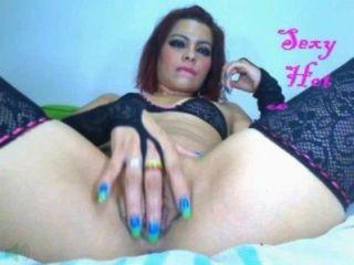 Hotsweety Latina Camwhore