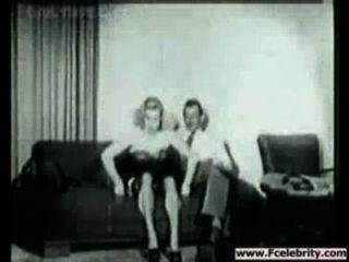 Xvideos.com D2703401afd0615ef3aeb53570b4514d