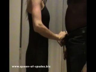 Erste Bbc Für Meine Versaute Ehefrau: 2007