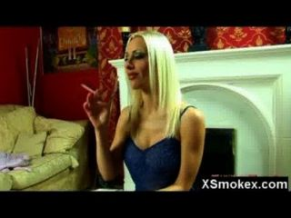 Heiße Vagina Leidenschaftlich Rauchen Milf Heimlich Geschraubt