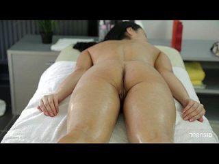 Massage Mit Happy End Für Beide