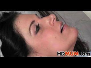 Sex Mit Sexy Mama