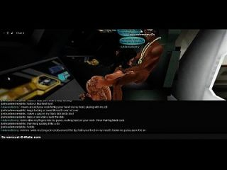 Rukia Raumschiff