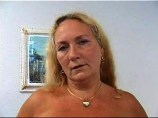Geschichten Mit Oma Aberdame.com Porno-Video