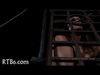 Sklaven Erwirbt Strafe