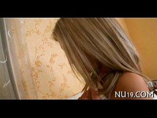 09 Betrügen Frauen In Der U-bahn Fick Party Orgie!