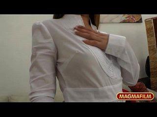 Magma Film Anal Jugendlich Schönheit