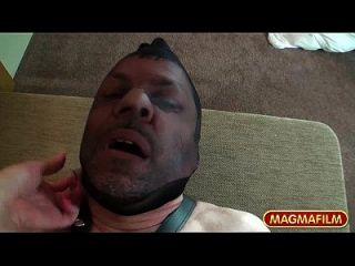 Magma Film Ein Gangbang Für Ein Geburtstagsgeschenk
