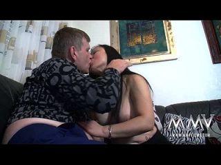 Mmv Filme Die Magd Hat Riesige Titten