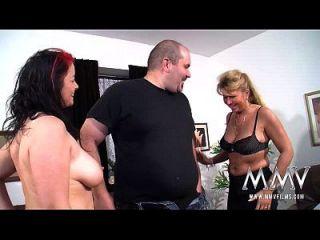 Mmv Filme Amateur Reifen Dreier