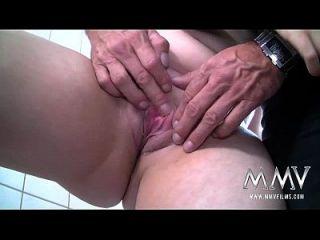 Mmv-filme, Die Die Toilettenbehandlung Nehmen