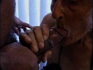 Granny 93 Yo Fuck Pussy Auf Junge 35 Yo