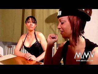 Mmv Filme Deutscher Amateur Lesbischer Dreier