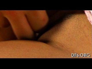 Porno Sex Zum Ersten Mal