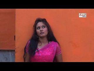 Bhaiya Ki Saali
