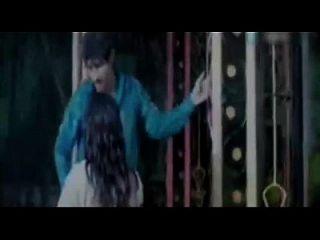 Reshma Regen Tanzverführung Im Regen