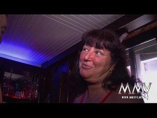 Mmv Filme Amateur Swinger Party