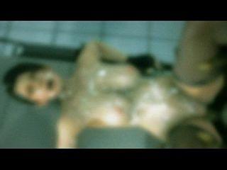 Kunoichi 2: Fall Der Shrinemaiden
