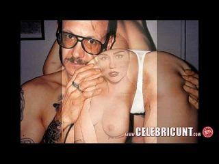 Berühmtheit Nackt Sammlung Miley Cyrus