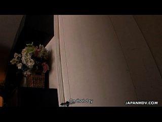 Japanhdv Betrügen Frau Alice Mizuno Scene1 Trailer