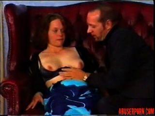 Anales Casting Deutsch Amateur Russe, Hd Porn: Xhamster Abuserporn.com