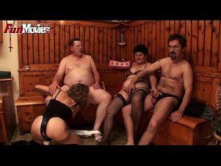 Spaßfilme Cum Auf Oma