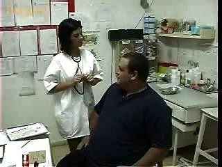 Arabisch Arzt Porno Blonde Fotze Ficken Schraube Pornofilm