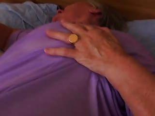 Alte Oma Liebt Immer Noch Sex