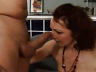 Sexy Und Haarige Reife Ficken Anal Assfuck Troia Nimmt Harten Schwanz In Den Arsch Den Ganzen Weg Titten