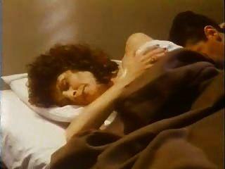 Kay Parker In Motel Paradies