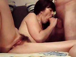 Haarige Amateure Reife Fickt Multible Orgasmus