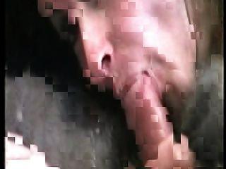 Beste Reife Oma Cum-shot & Cumplay Compilation Part3
