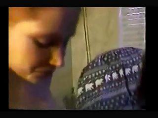 Mann Filme Seiner Frau Rolle Mit Bbc Spielen