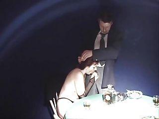 Haarige Italienische Reife Anal Troia Inculata Nimmt Harten Schwanz In Den Arsch Den Ganzen Weg Titten