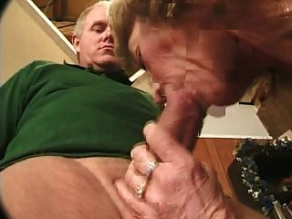 Oma Und Opa In Der Liebe